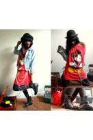 red-disney-shirt-black-justin-boots-blue-jacket-target-hat_400