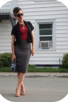 smart-set-skirt-garage-top-mexx-cardigan-thrifted-shoes-vintage-purse-_400