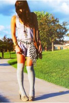 thrifted-dress-forever-21-shoes-urban-outfitters-belt-forever-21-accessori_400