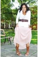 white-vintage-blazer-pink-vintage-skirt-brown-bcbg-belt-brown-zara-shoes_400