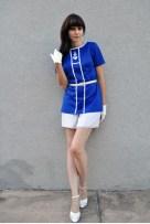 white-vintage-gloves-blue-vintage-blouse-white-lux-dress-white-vintage-sho_400