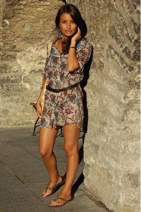 zara-dress-brown-mango-belt-brown-h-m-purse_400