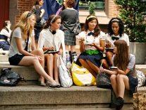 gossip-girl-campus_l
