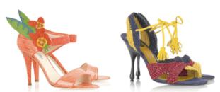 fantasy-designer-shoes