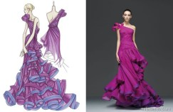 Atelier_Versace_sonbahar_sifon_violet_thumb