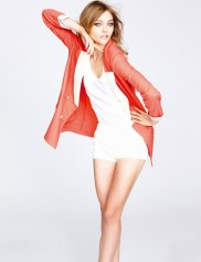 Sasha-Pivovarova-for-Sure-Korea-March-2011-080411-15