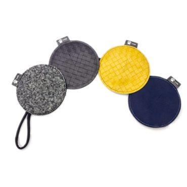 minibag-round-2-1x1-600x600