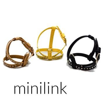 minilink-switchdog