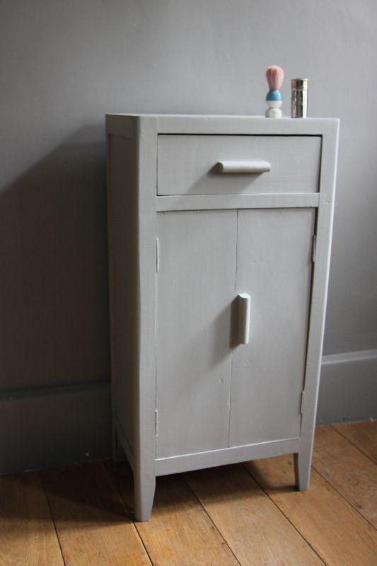 meuble rangement salon ikea finest tagre ikea kallax with. Black Bedroom Furniture Sets. Home Design Ideas