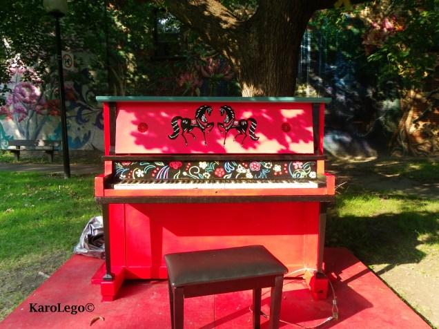 Piano public Parc St-Cunégonde-4