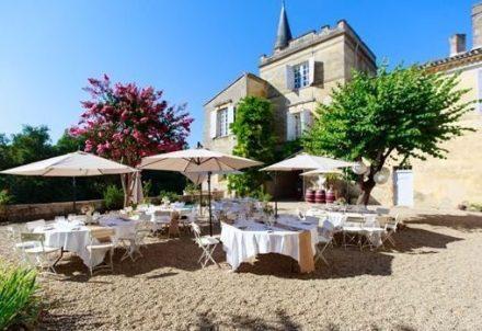 Chateau-Lagorce-17