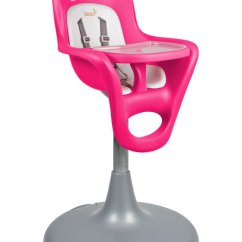 High End Chair Wheelchair Model The Petite Consumer Advertisements