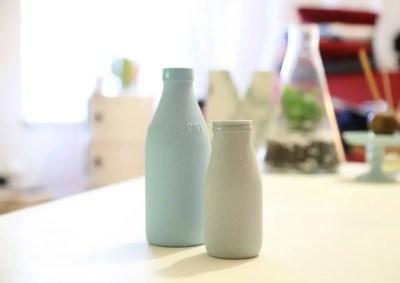 Comment conserver son lait maternel