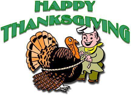 gif thanksgiving