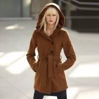 Comment bien choisir votre manteau?
