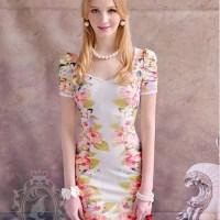 Comment bien choisir votre robe imprimée?