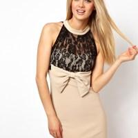 La robe: le vêtement idéal pour valoriser une femme