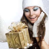 Comment j'offre des cadeaux à mon entourage