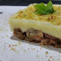 Parmentier de canard, une recette facile à préparer