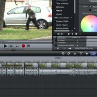 Comment faire un montage video sans logiciel ?