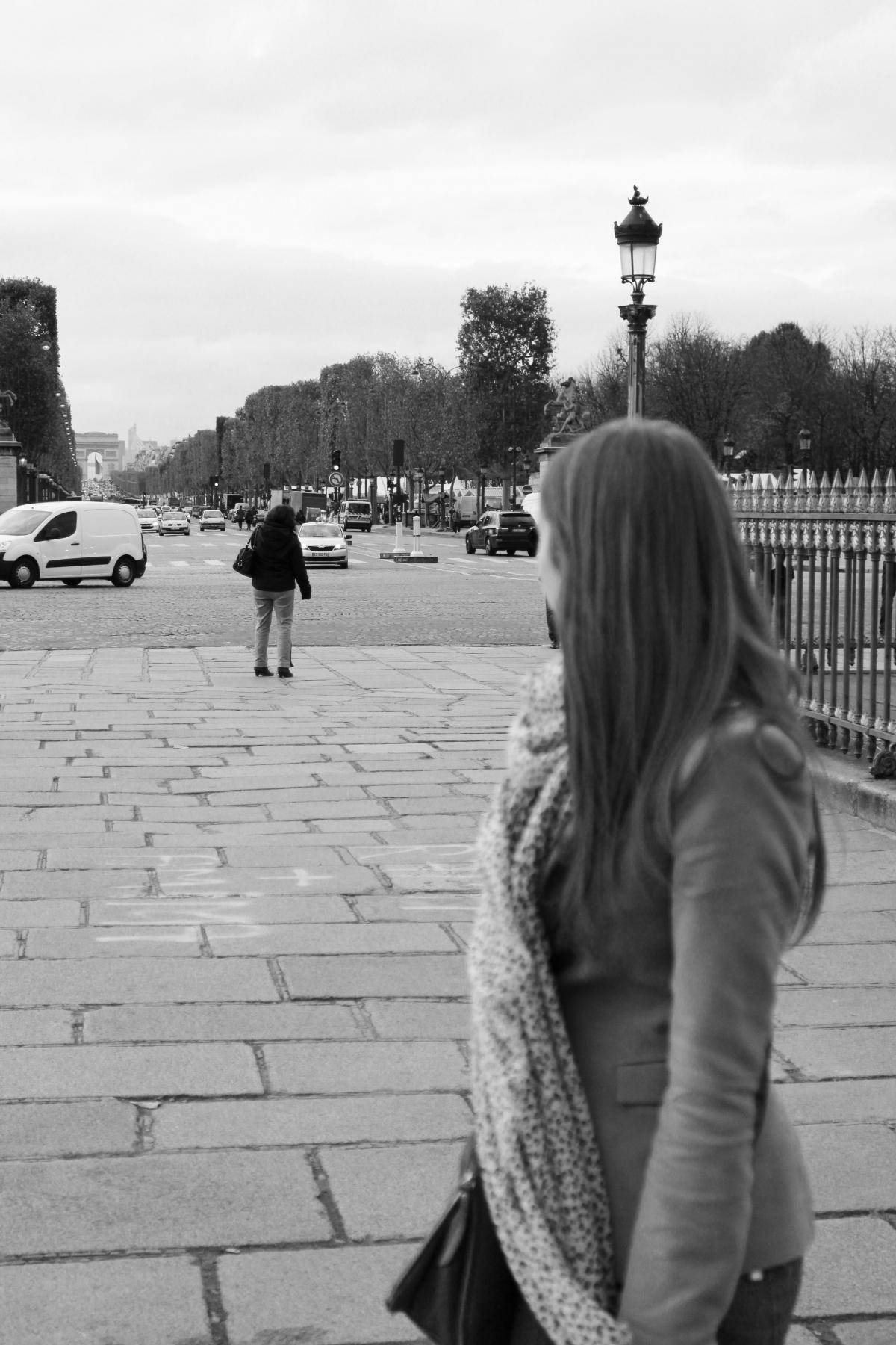Paris Edit 53