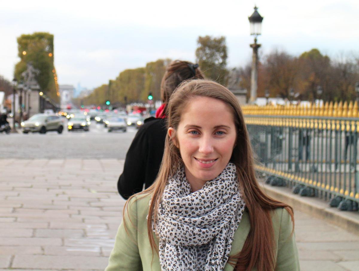 Paris Edit 56
