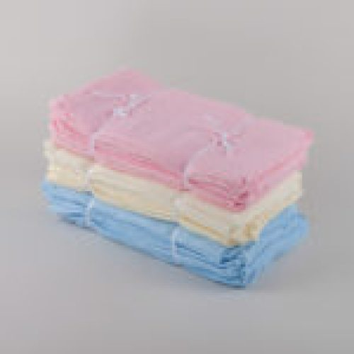 baby muslin clothes