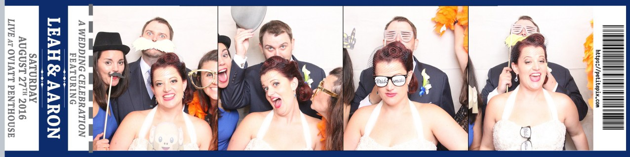Petite-Pix-Vintage-Photo-Booth-at-the-James-Oviatt-Penthouse-for-Leah-and-Aaron's-Wedding-40