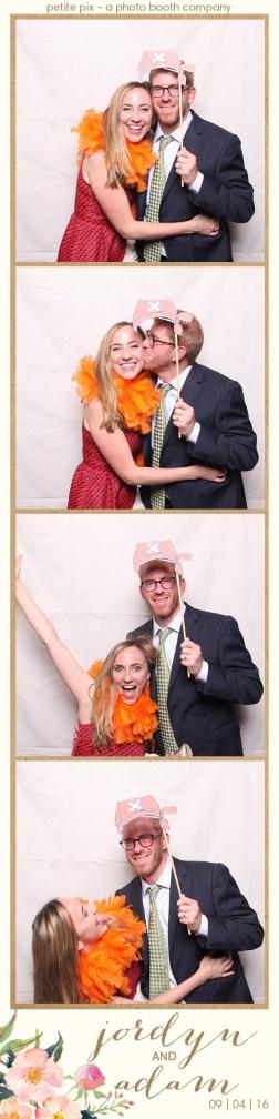 petite-pix-mid-century-modern-vintage-photo-booth-at-triunfo-creek-vineyards-for-jordyn-and-adams-wedding-51