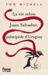 cvt_la-vie-selon-juan-salvador-palmipede-duruguay_2365