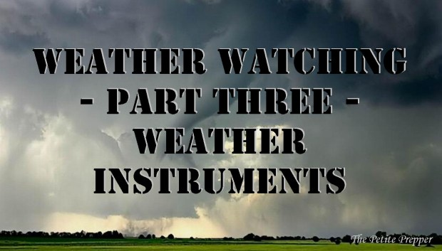 Weather Watching Header 3