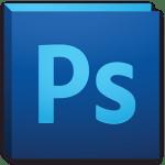 Formation Adobe Photoshop CS5.5