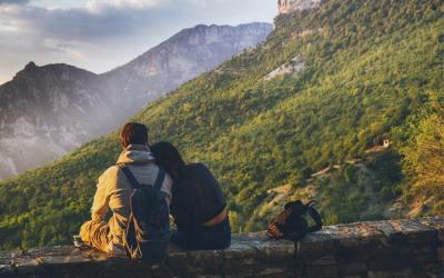 Les 10 erreurs les plus courantes en voyage