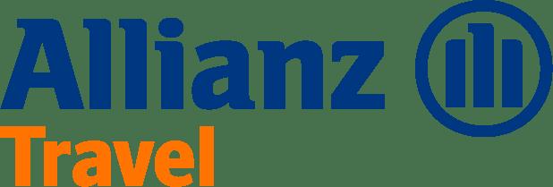 allianz travel logo assurance voyage