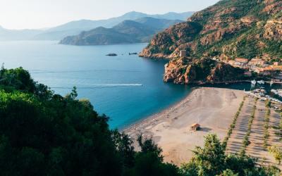 10 îles françaises à découvrir dès maintenant