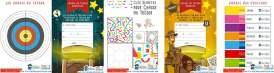 Méthode montoir kits d'activité à imprimer