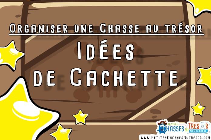 Indice Chasse Dofus Au Bout Du Parcours Les Enfants Rcuprent Un Des