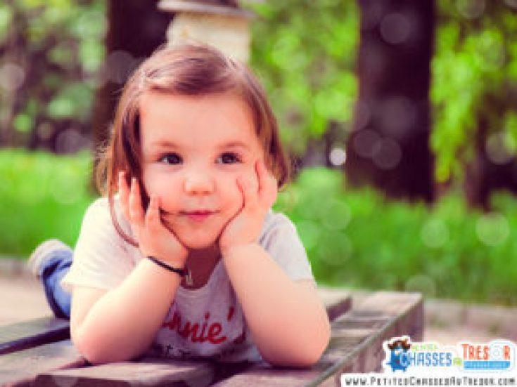 Comment développer l'estime de soi de tes enfants ?