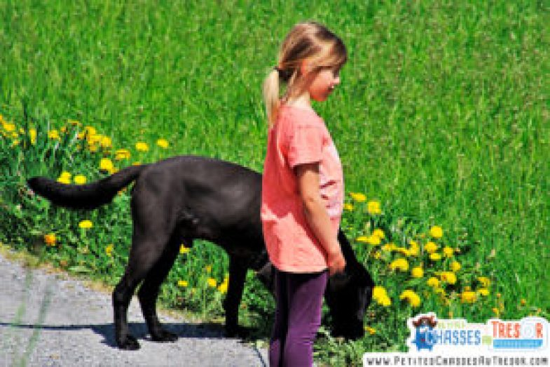 L'estime de soi chez l'enfant : une compétence très importante
