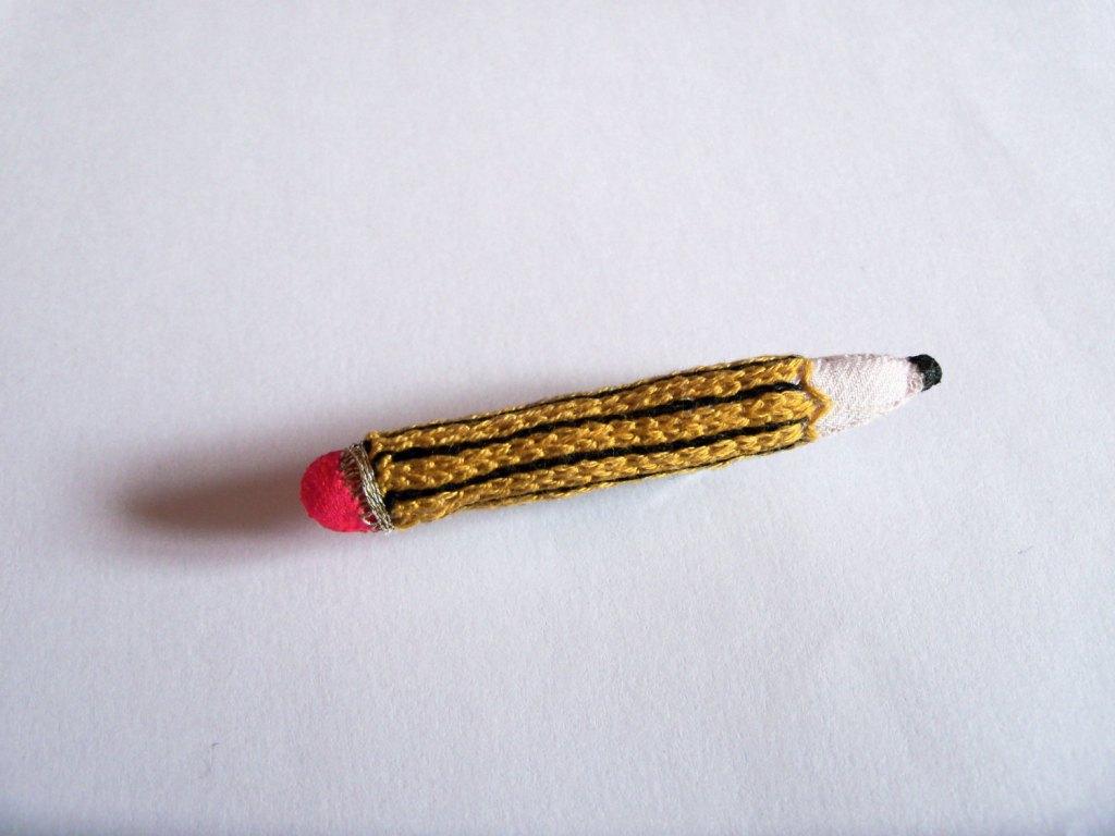 crayon milicancrelat
