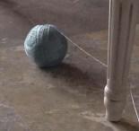fil-pelote