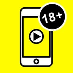videos amatrices francaises sur snapchat