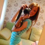 photo jeune fille sexy pour plan cul à lyon