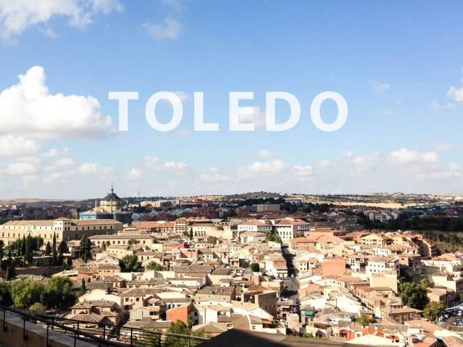 toledo_01_petitestefblog