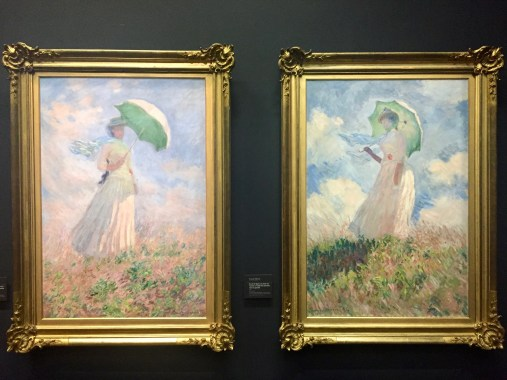 Some of my favorite paintings ever.