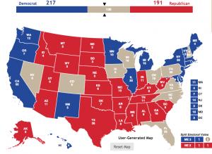 us-electoral-college