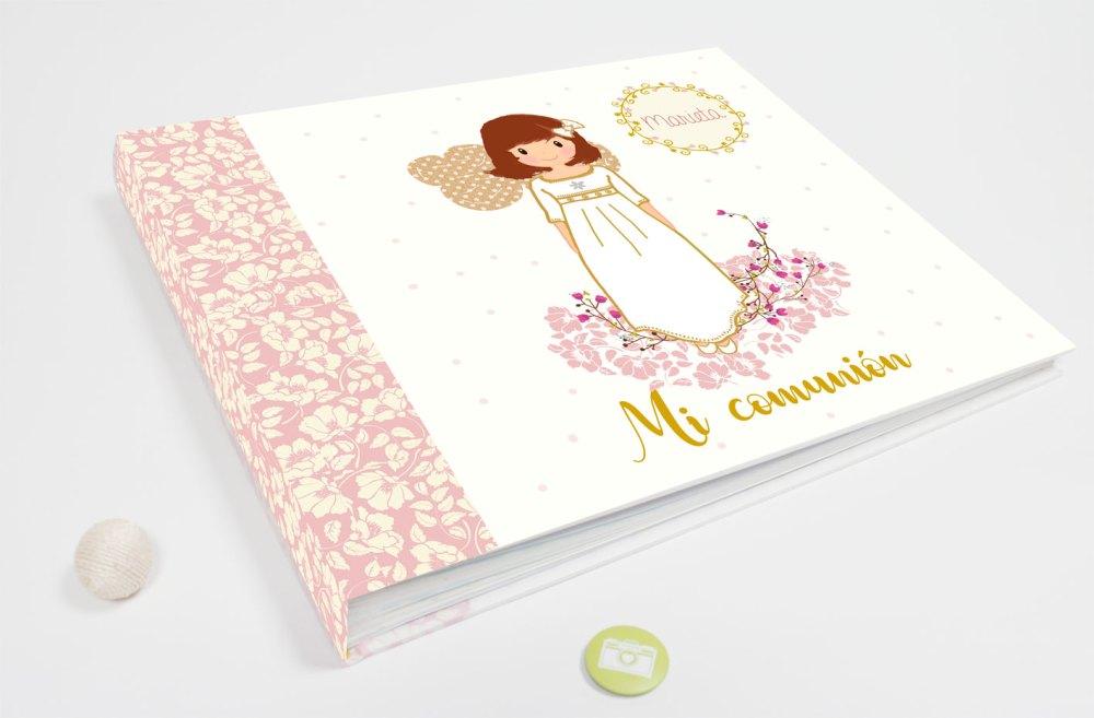 álbum-comunión-niña-modelo-Marieta-petitkokoro