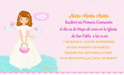 INVITACION-comunion-niña-modelo-Noelia-bolsito