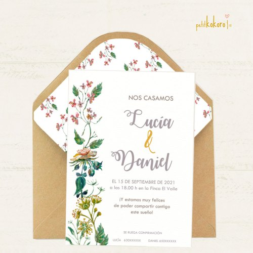 Invitación-boda-Greetings---II-Petitkokoro