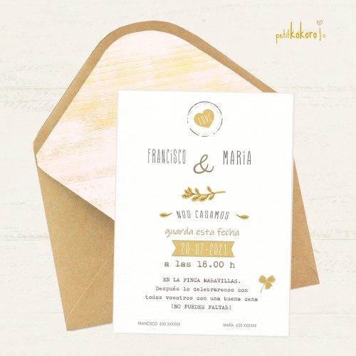 Invitación-boda-modelo-Autums